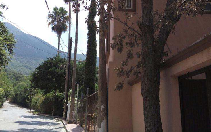 Foto de casa en venta en, rincón de la sierra, guadalupe, nuevo león, 1248447 no 04