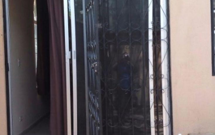 Foto de casa en venta en, rincón de la sierra, guadalupe, nuevo león, 1248447 no 07