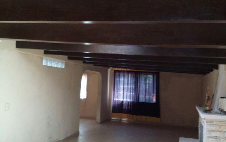Foto de casa en venta en, rincón de la sierra, guadalupe, nuevo león, 1248447 no 08