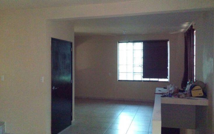 Foto de casa en venta en, rincón de la sierra, guadalupe, nuevo león, 1248447 no 09