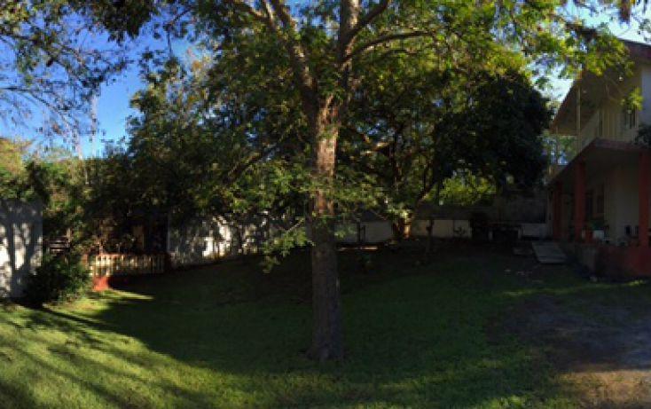 Foto de casa en venta en, rincón de la sierra, guadalupe, nuevo león, 1553784 no 03