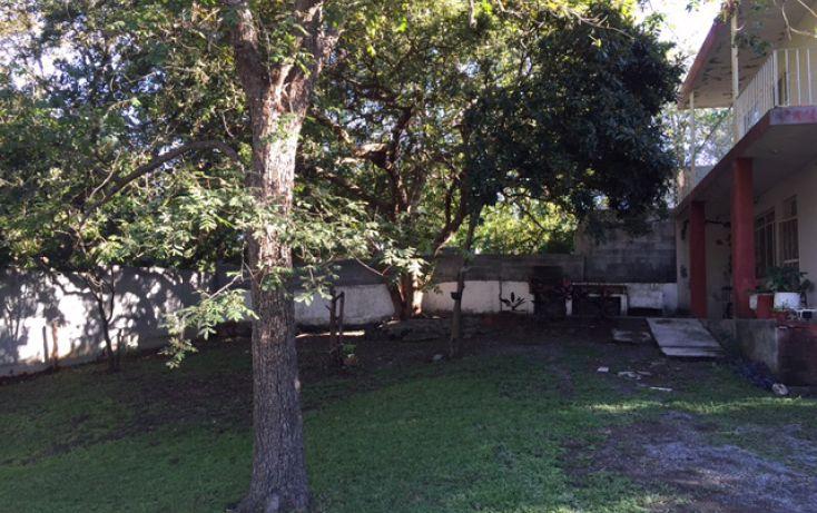 Foto de casa en venta en, rincón de la sierra, guadalupe, nuevo león, 1553784 no 04