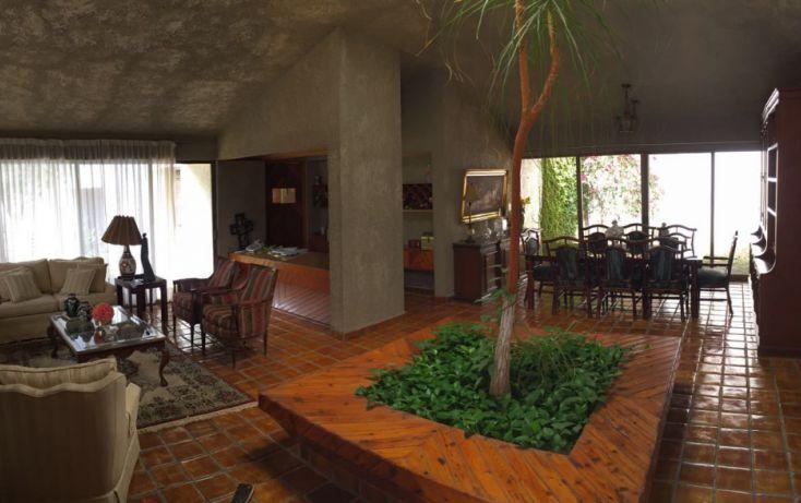 Foto de casa en venta en, rincón de la sierra, guadalupe, nuevo león, 1753758 no 04