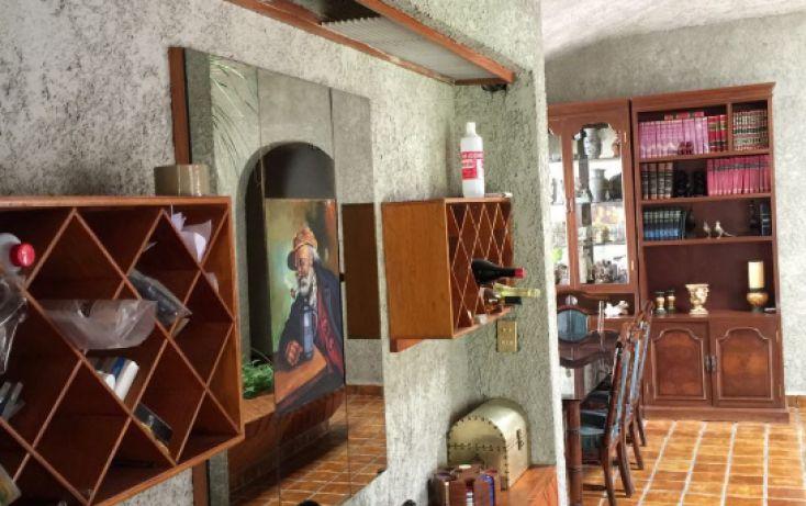 Foto de casa en venta en, rincón de la sierra, guadalupe, nuevo león, 1753758 no 09
