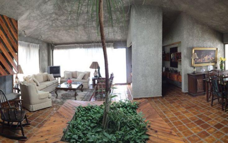 Foto de casa en venta en, rincón de la sierra, guadalupe, nuevo león, 1753758 no 10