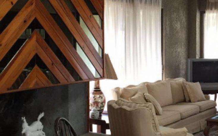 Foto de casa en venta en, rincón de la sierra, guadalupe, nuevo león, 1753758 no 11