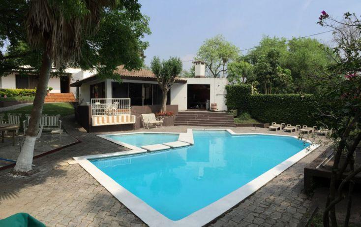 Foto de casa en venta en, rincón de la sierra, guadalupe, nuevo león, 1753758 no 14