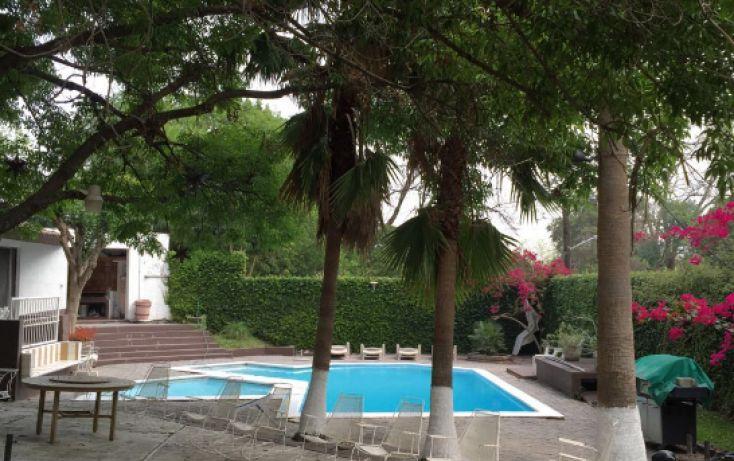 Foto de casa en venta en, rincón de la sierra, guadalupe, nuevo león, 1753758 no 16
