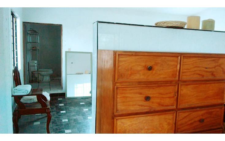Foto de casa en venta en  , rincón de la sierra, guadalupe, nuevo león, 1926495 No. 13