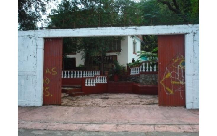 Foto de rancho en venta en, rincón de la sierra, guadalupe, nuevo león, 589627 no 02
