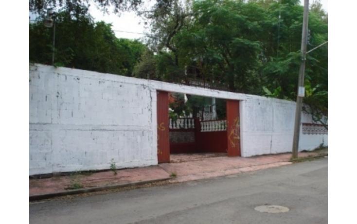 Foto de rancho en venta en, rincón de la sierra, guadalupe, nuevo león, 589627 no 03
