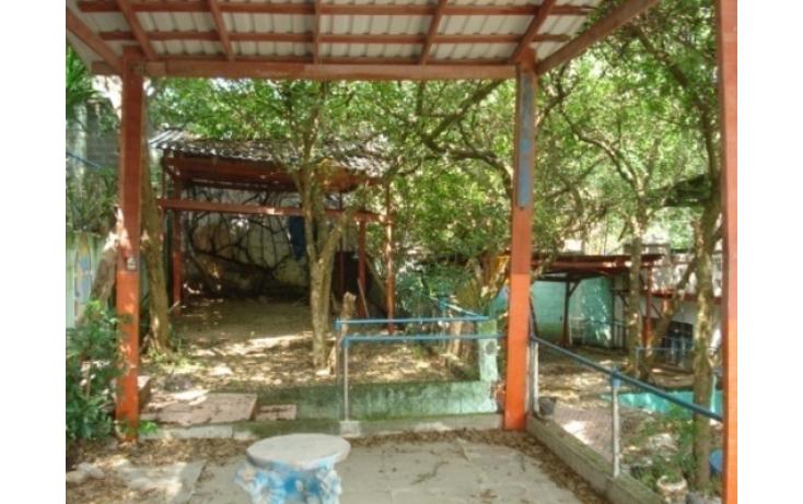 Foto de rancho en venta en, rincón de la sierra, guadalupe, nuevo león, 589627 no 11
