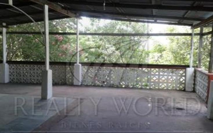 Foto de rancho en venta en, rincón de la sierra, guadalupe, nuevo león, 681733 no 08