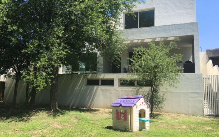 Foto de casa en venta en, rincón de la sierra, monterrey, nuevo león, 1985232 no 12