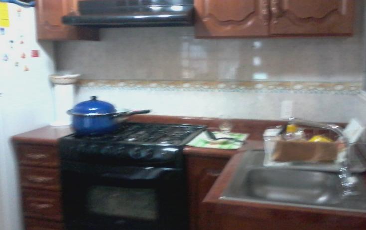 Foto de casa en venta en  , rincón de la trinidad, morelia, michoacán de ocampo, 1193181 No. 02
