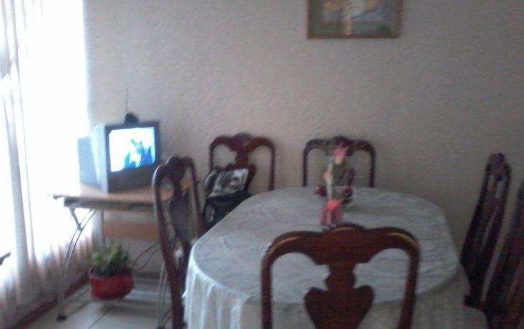 Foto de casa en venta en, rincón de la trinidad, morelia, michoacán de ocampo, 1193181 no 03