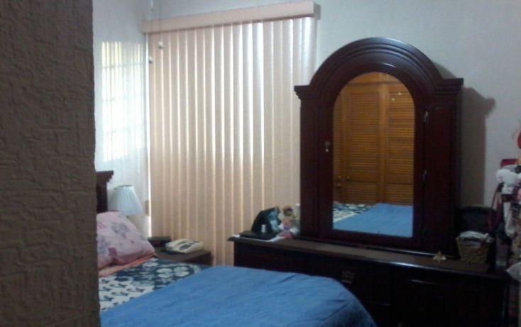 Foto de casa en venta en, rincón de la trinidad, morelia, michoacán de ocampo, 1193181 no 05