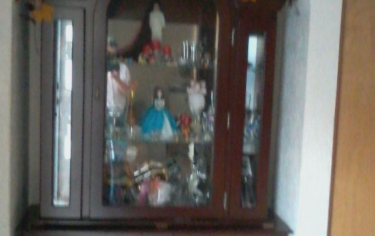Foto de casa en venta en, rincón de la trinidad, morelia, michoacán de ocampo, 1193181 no 07