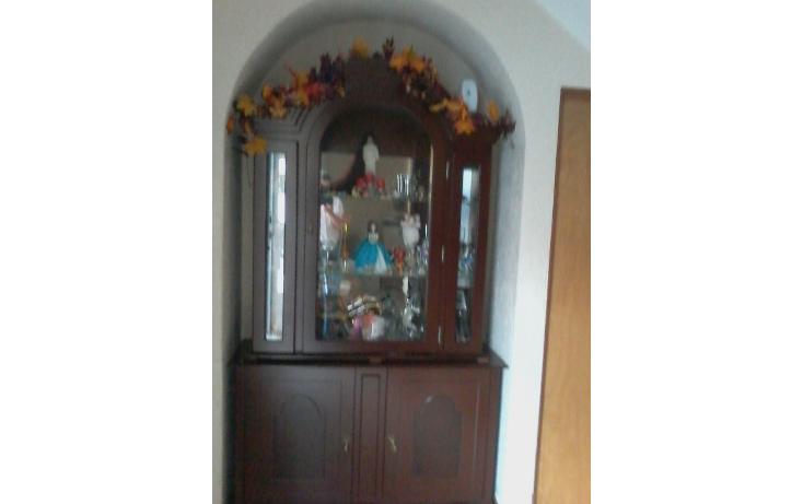 Foto de casa en venta en  , rincón de la trinidad, morelia, michoacán de ocampo, 1193181 No. 07