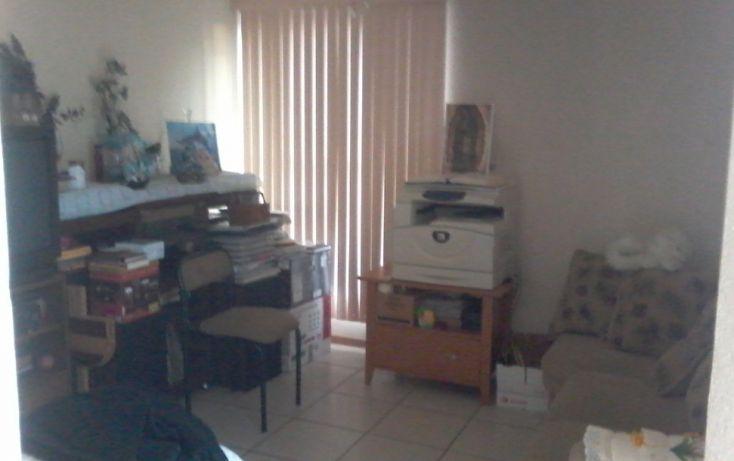 Foto de casa en venta en, rincón de la trinidad, morelia, michoacán de ocampo, 1193181 no 09