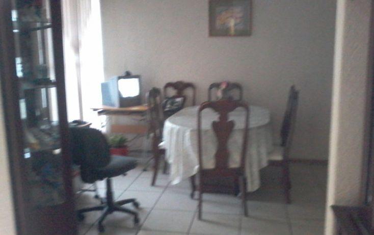 Foto de casa en venta en, rincón de la trinidad, morelia, michoacán de ocampo, 1193181 no 11