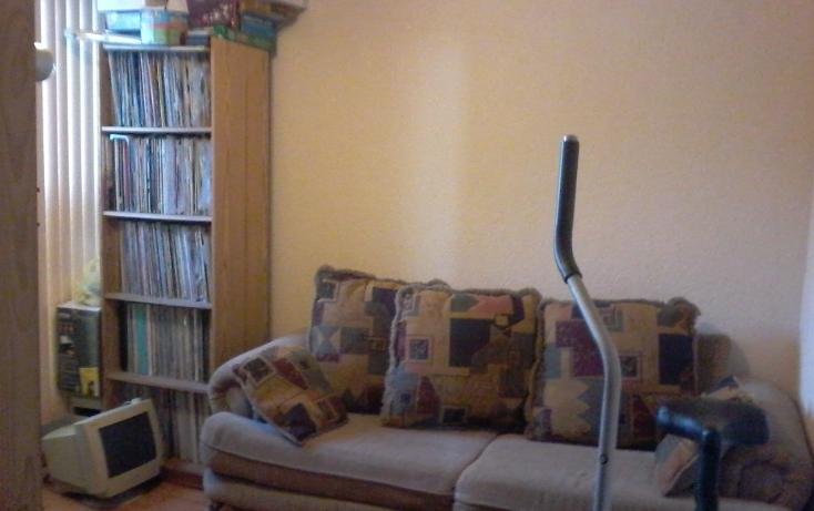 Foto de casa en venta en  , rincón de la trinidad, morelia, michoacán de ocampo, 1193181 No. 14