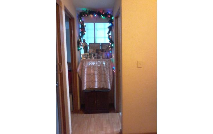 Foto de casa en venta en  , rincón de la trinidad, morelia, michoacán de ocampo, 1193181 No. 17