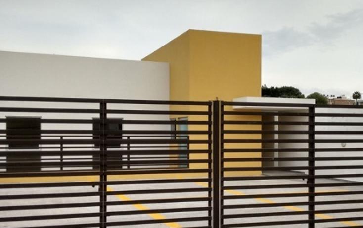 Foto de departamento en venta en rincon de lambrusco , nueva rinconada de los andes, san luis potosí, san luis potosí, 1509745 No. 01