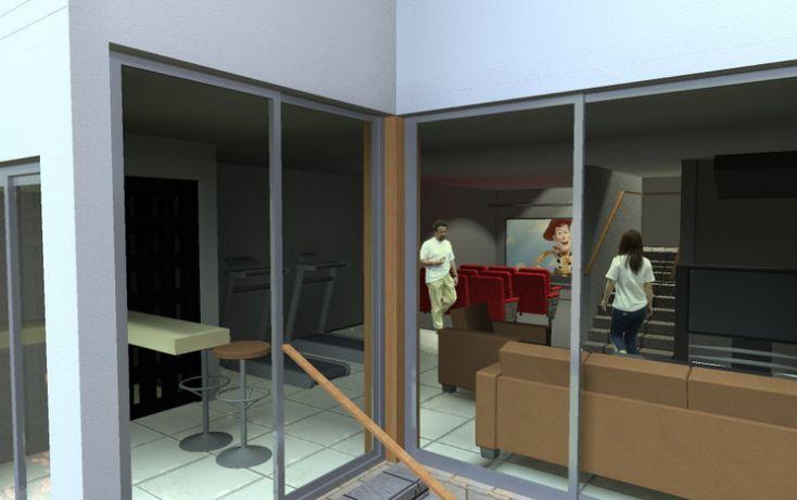 Foto de casa en venta en rincon de lambrusco, rinconada de los andes, san luis potosí, san luis potosí, 1008713 no 03