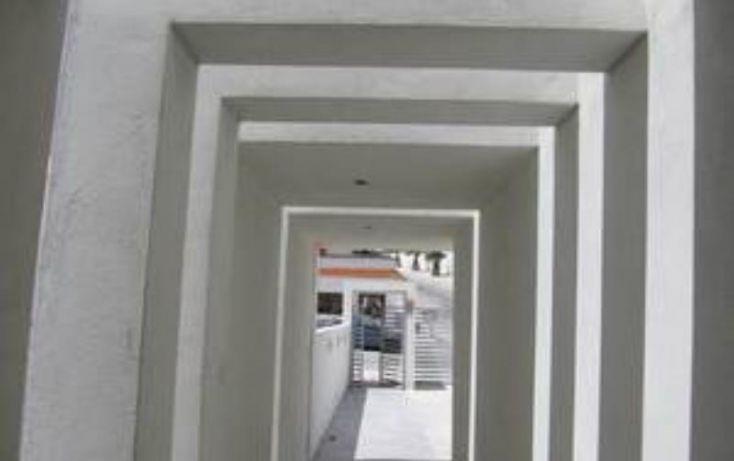 Foto de departamento en venta en rincón de lambrusco, rinconada de los andes, san luis potosí, san luis potosí, 1685794 no 04