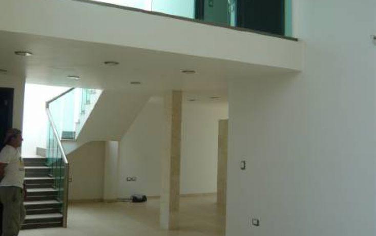 Foto de casa en venta en, rincón de las animas, xalapa, veracruz, 1082341 no 02