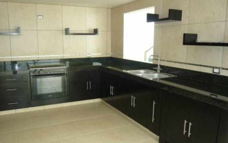 Foto de casa en venta en, rincón de las animas, xalapa, veracruz, 1082341 no 03
