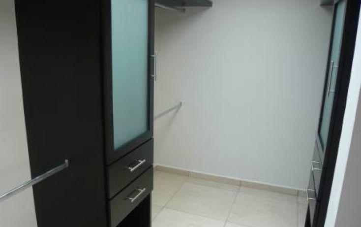 Foto de casa en venta en, rincón de las animas, xalapa, veracruz, 1082341 no 04