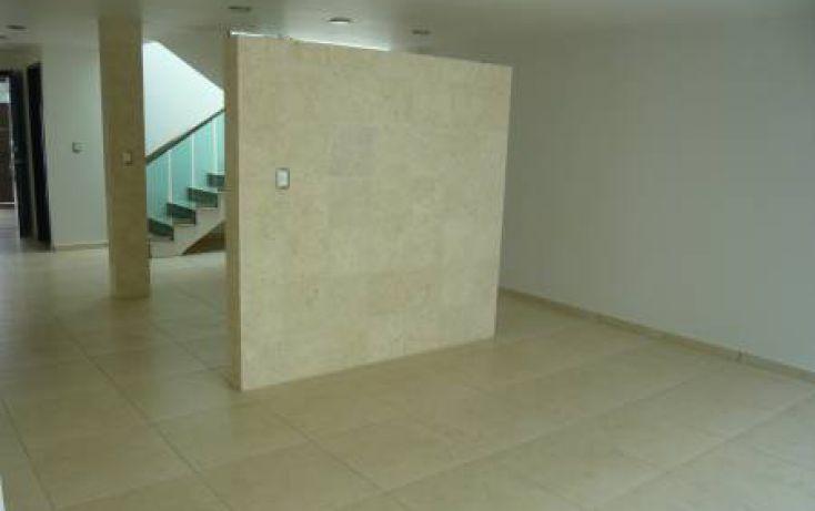 Foto de casa en venta en, rincón de las animas, xalapa, veracruz, 1082341 no 06