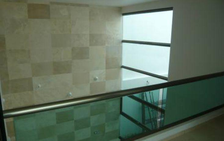 Foto de casa en venta en, rincón de las animas, xalapa, veracruz, 1082341 no 09