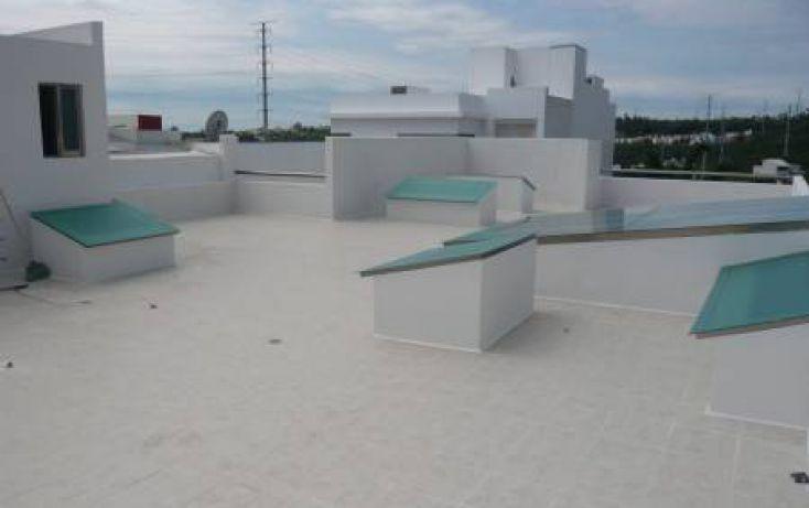 Foto de casa en venta en, rincón de las animas, xalapa, veracruz, 1082341 no 10