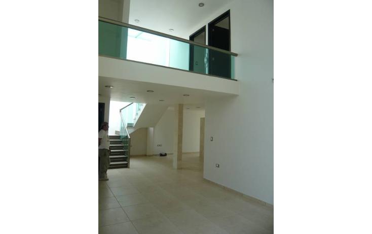 Foto de casa en venta en  , rincón de las animas, xalapa, veracruz de ignacio de la llave, 1082341 No. 02