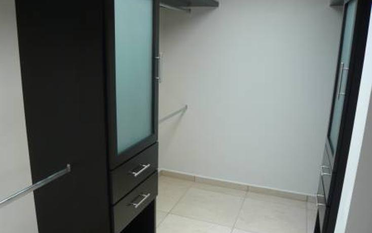 Foto de casa en venta en  , rincón de las animas, xalapa, veracruz de ignacio de la llave, 1082341 No. 04