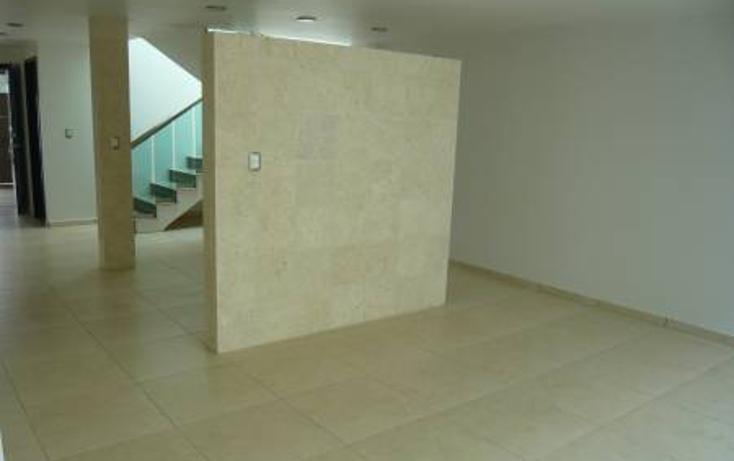 Foto de casa en venta en  , rincón de las animas, xalapa, veracruz de ignacio de la llave, 1082341 No. 06