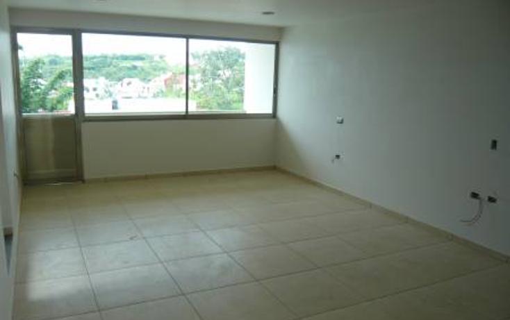 Foto de casa en venta en  , rincón de las animas, xalapa, veracruz de ignacio de la llave, 1082341 No. 07