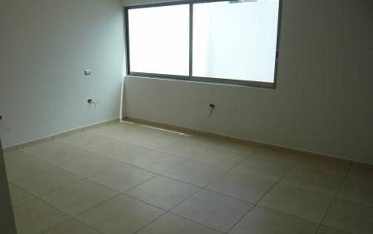 Foto de casa en venta en  , rincón de las animas, xalapa, veracruz de ignacio de la llave, 1082341 No. 11