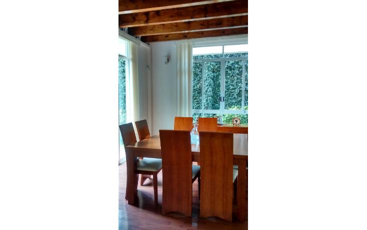 Foto de casa en venta en  , rinc?n de las animas, xalapa, veracruz de ignacio de la llave, 1488645 No. 05