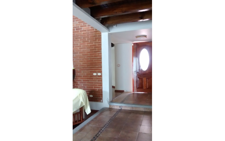 Foto de casa en venta en  , rinc?n de las animas, xalapa, veracruz de ignacio de la llave, 1488645 No. 06