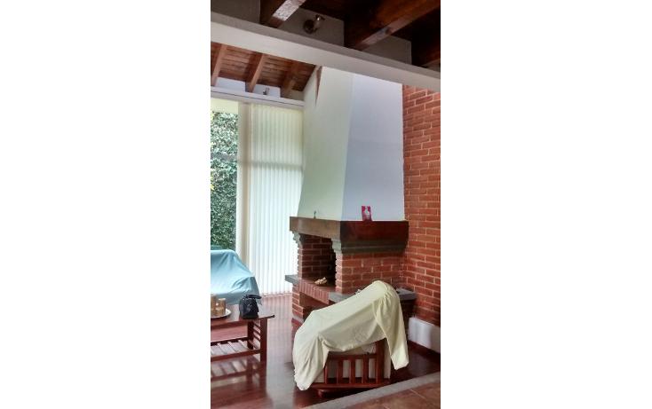 Foto de casa en venta en  , rinc?n de las animas, xalapa, veracruz de ignacio de la llave, 1488645 No. 07