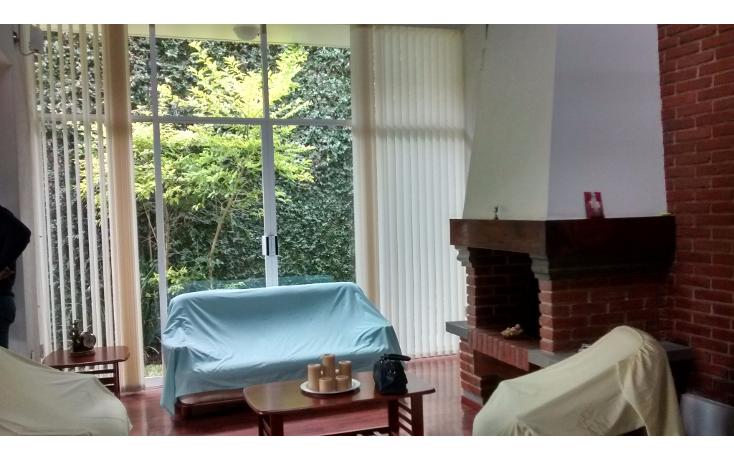Foto de casa en venta en  , rinc?n de las animas, xalapa, veracruz de ignacio de la llave, 1488645 No. 08