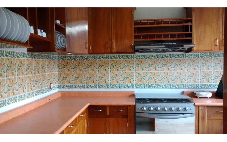 Foto de casa en venta en  , rinc?n de las animas, xalapa, veracruz de ignacio de la llave, 1488645 No. 11