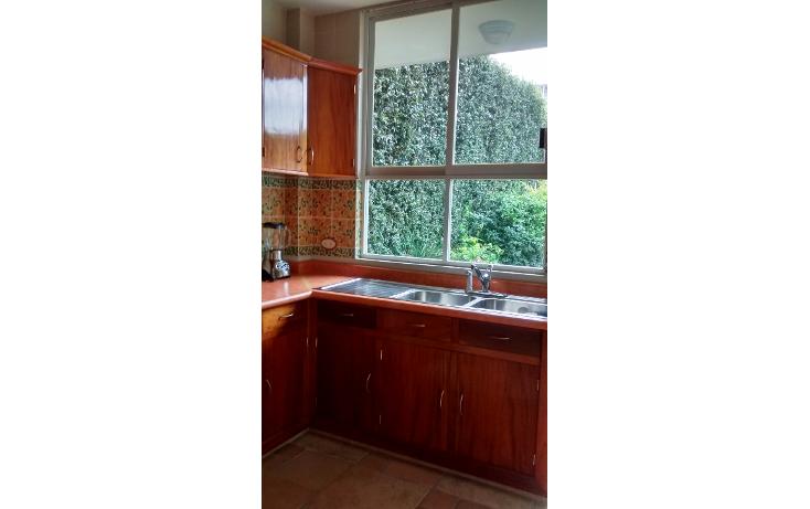 Foto de casa en venta en  , rincón de las animas, xalapa, veracruz de ignacio de la llave, 1488645 No. 13
