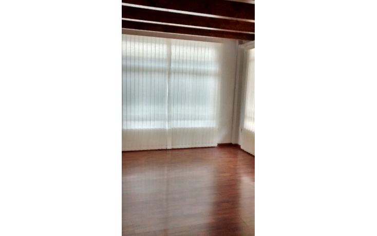 Foto de casa en venta en  , rincón de las animas, xalapa, veracruz de ignacio de la llave, 1488645 No. 26