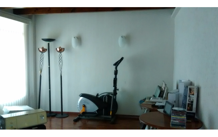 Foto de casa en venta en  , rincón de las animas, xalapa, veracruz de ignacio de la llave, 1488645 No. 28