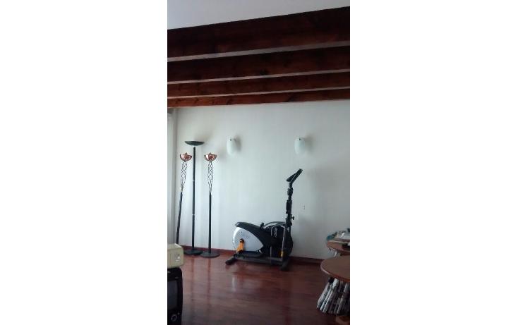 Foto de casa en venta en  , rinc?n de las animas, xalapa, veracruz de ignacio de la llave, 1488645 No. 29